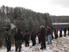 winter_camp_2012_0029