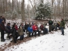 winter_camp_2012_0033