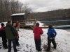 winter_camp_2012_0034