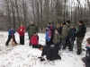 winter_camp_2012_0035