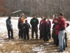 winter_camp_2012_0037
