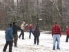 winter_camp_2012_0038