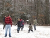 winter_camp_2012_0039