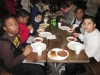 winter_camp_2012_0040