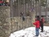 winter_camp_2012_0041