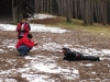 winter_camp_2012_0042