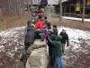 winter_camp_2012_0045