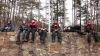 winter_camp_2012_0048