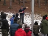 winter_camp_2012_0049