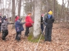 winter_camp_2012_0050