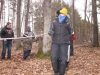 winter_camp_2012_0051