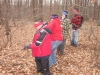 winter_camp_2012_0052