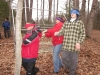 winter_camp_2012_0054