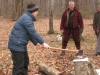 winter_camp_2012_0055