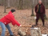 winter_camp_2012_0056