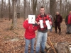 winter_camp_2012_0058