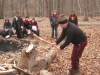 winter_camp_2012_0070