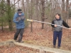 winter_camp_2012_0072