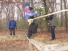 winter_camp_2012_0073