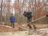 winter_camp_2012_0074