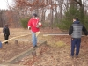 winter_camp_2012_0075