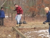 winter_camp_2012_0076