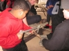 winter_camp_2012_0077