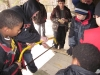 winter_camp_2012_0078