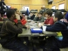 winter_camp_2012_0079
