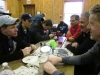 winter_camp_2012_0080