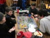 winter_camp_2012_0081