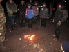 winter_camp_2012_0086