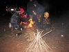 winter_camp_2012_0087