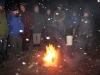 winter_camp_2012_0088