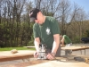 camp_spirit_workday_spring_2013_0006