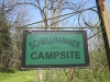 camp_spirit_workday_spring_2013_0014