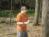 camp_spirit_workday_spring_2013_0018
