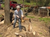 camp_spirit_workday_spring_2013_0019