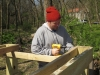 camp_spirit_workday_spring_2013_0020