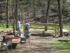 camp_spirit_workday_spring_2013_0023