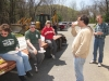 camp_spirit_workday_spring_2013_0027