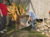 camp_spirit_workday_spring_2013_0033