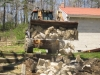 camp_spirit_workday_spring_2013_0034