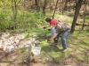 camp_spirit_workday_spring_2013_0036