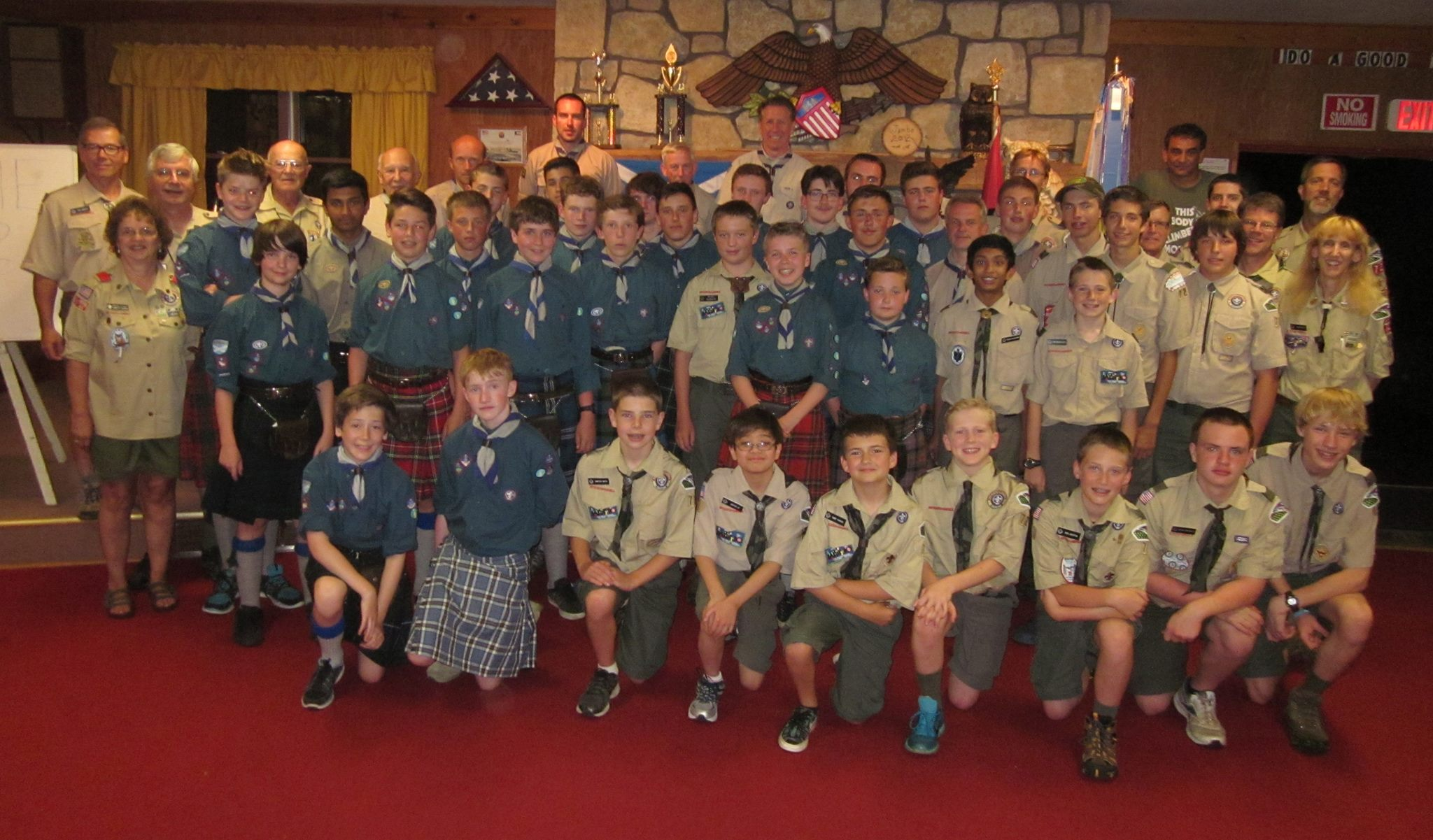 Scotland_Scouts_Group_Photo_2015