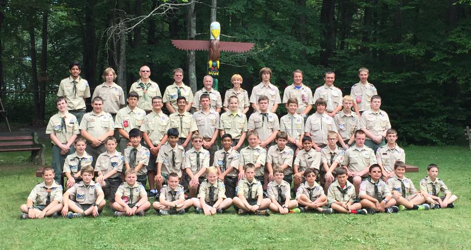 Summer_Camp_2015_Group_Photo_1